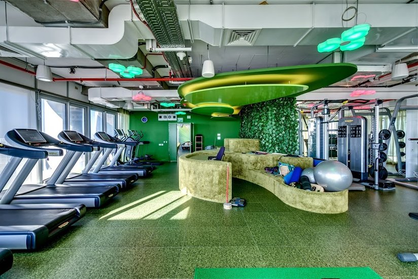 google opens office tel aviv. Google Tel Aviv . Alex Opens Office