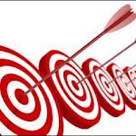 Retargeting, una de las herramientas de marketing digital más efectivas