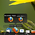 Cairo Dock 3.2 Released With Improved Multi-Screen And GNOME Shell Support, More
