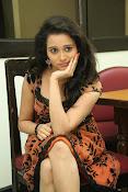Sonal Jhansi glamorous photos-thumbnail-6