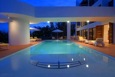 Fantastic and beautiful swimming pools modern house long for World no 1 beautiful house
