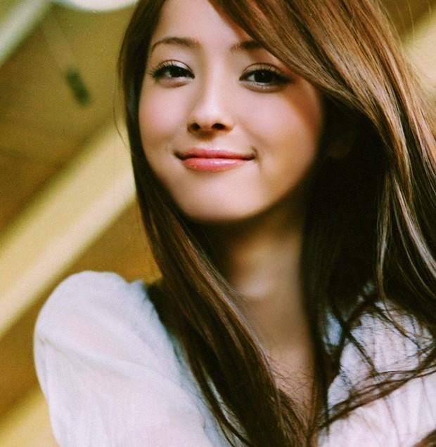 Nozomi Sasaki Japanese Actresses