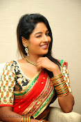 Isha Ranganath photos at Tasyaah Awareness Fashion Walk-thumbnail-6