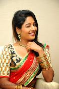 Isha Ranganath photos at Tasyaah Awareness Fashion Walk-thumbnail-6