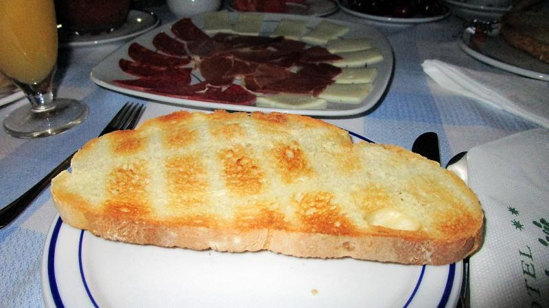 GATHOCORDOBA1