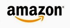 Ma liste de souhaits Amazon