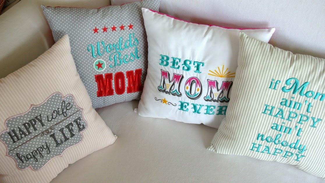 kitsch deluxe stickdatei world 39 s best mom. Black Bedroom Furniture Sets. Home Design Ideas