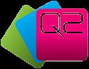 Q2 Wi-Fi Radio