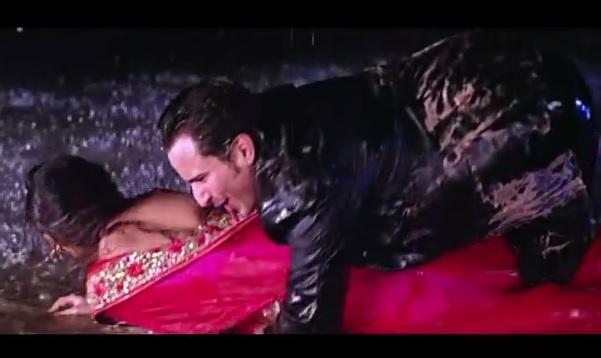 saree back sex scene