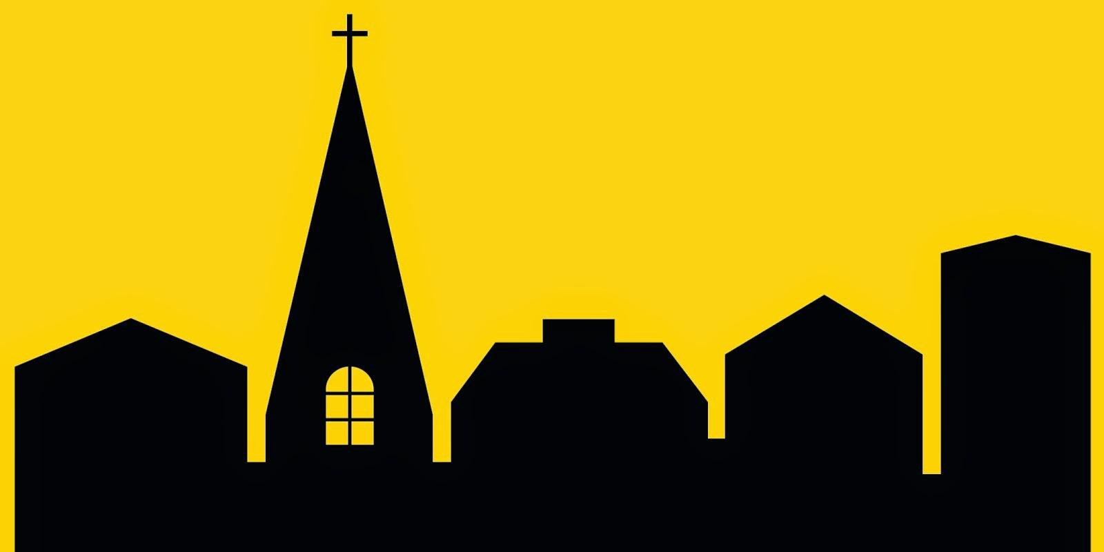 Yhteinen kirkkomme