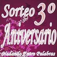 http://nadando-entre-palabras.blogspot.com.es/2014/12/sorteo-tercer-aniversario.html