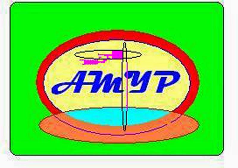 LI Encuentro AMYP
