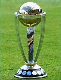 worldcup cricket