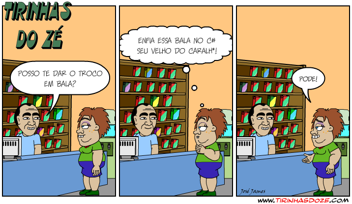 Troco.png (716×415)