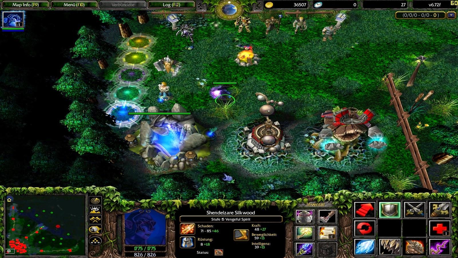 My Download Game PC Dota 2 Full Version