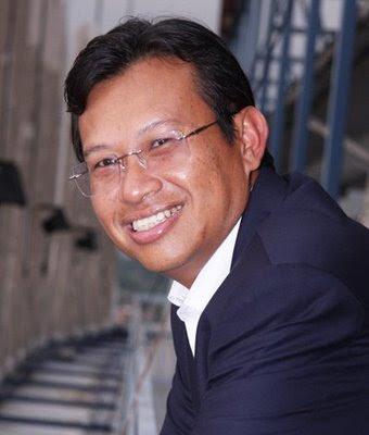 Malaysia, Politik, Teknologi, Ahmad Shabery, Fokus, Kembangkan, Infrastruktur, Komunikasi, Caj, Internet, lebih, Murah, Rendah