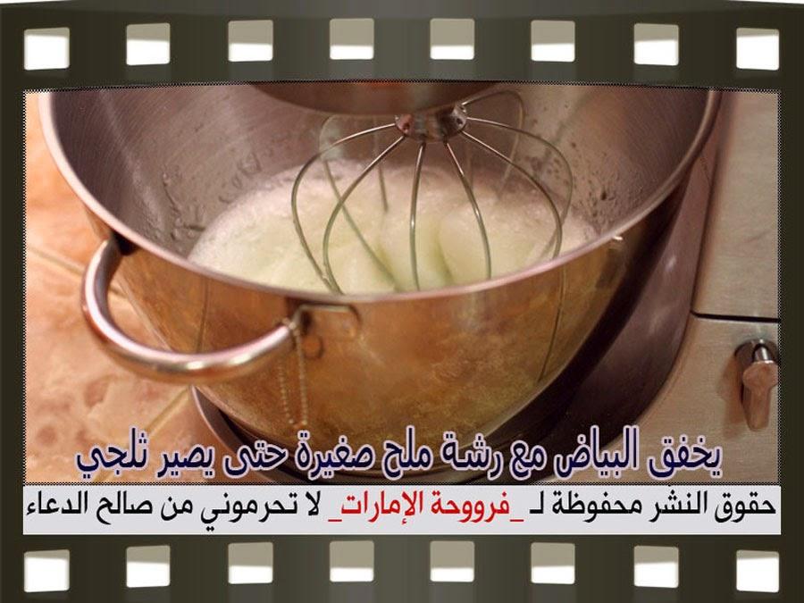 http://1.bp.blogspot.com/-55wjNzdA_vo/VH3rWtIv7hI/AAAAAAAADNw/kTP17bNG2IY/s1600/6.jpg