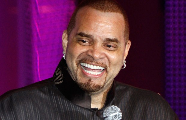 Topsi News Sinbad Claims Bankruptcy
