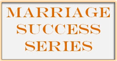 The Marriage Success Series