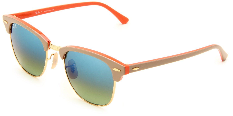 RayBan Glasses  SmartBuyGlasses UK
