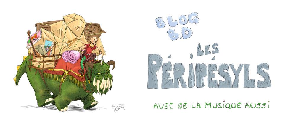 peripesyls ¤ blog bd ¤