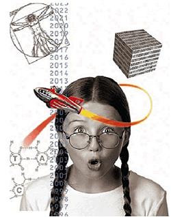 La neurociencia aporta conocimientos útiles para los desafíos pedagógicos.