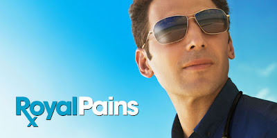 Royal%2BPains%2B4%25C2%25AA%2BTemporada%2B %2Bwww.baixatudofilmes.com  Royal Pains 4ª Temporada Episódio 6   Legendado