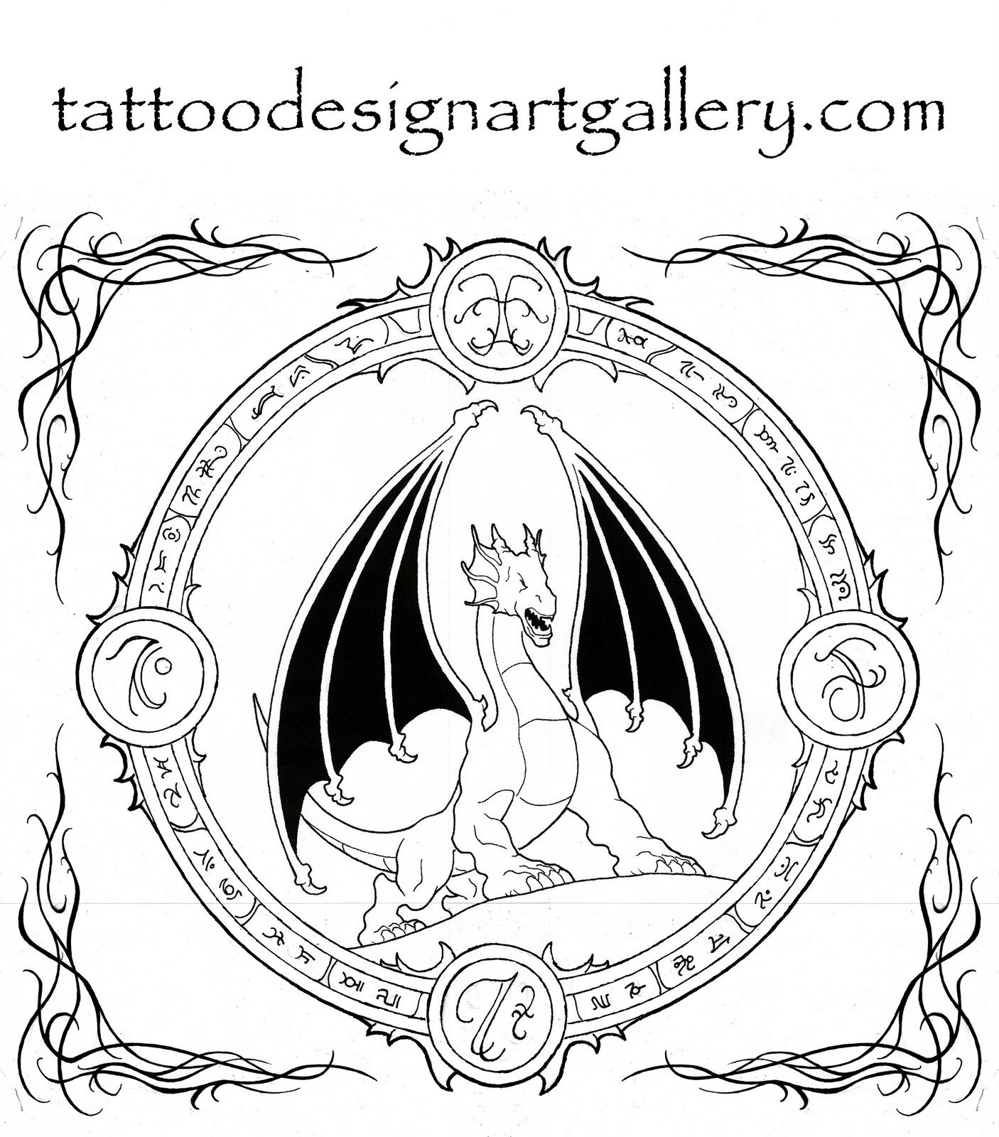 http://1.bp.blogspot.com/-55youxhw7A4/TnULSOYxh_I/AAAAAAAAAGI/HTbZOnLDaJw/s1600/Dragon-Tatto-Design-art-Fantasy.jpg