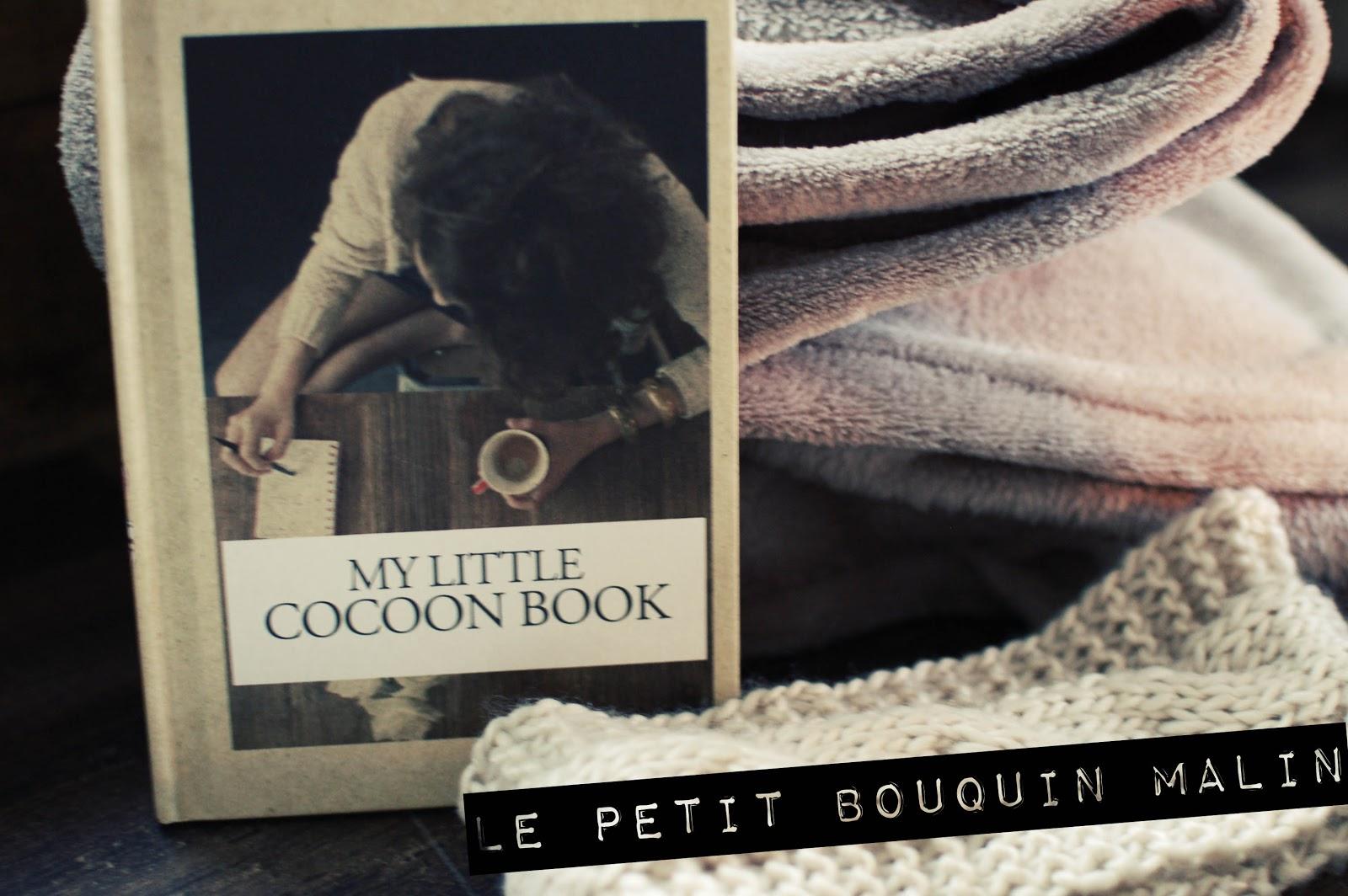 my-little-cocoon-box-mylittlebox-novembre-produits-beauté