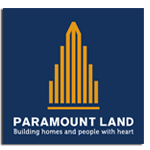 Lowongan Kerja Paramount Enterprise Terbaru