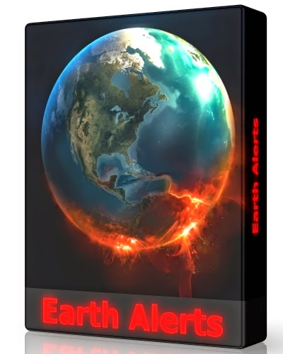 Earth-Alerts-2014.1.198 Incl-Portable