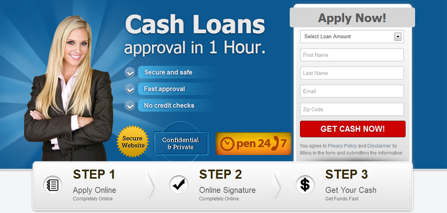Minimum credit score for personal loan picture 3