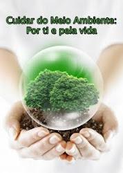 Blogagem colectiva - Teia ambiental - todo o dia 7
