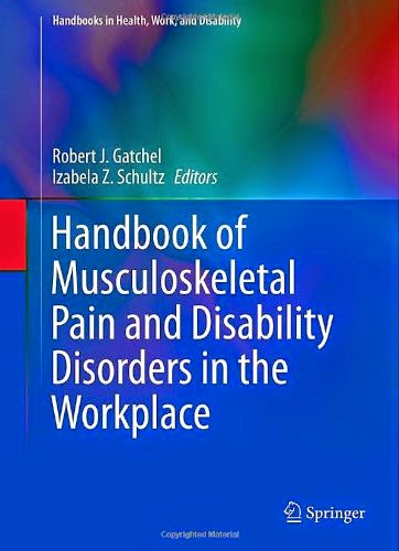 http://www.kingcheapebooks.com/2015/03/handbook-of-musculoskeletal-pain-and.html
