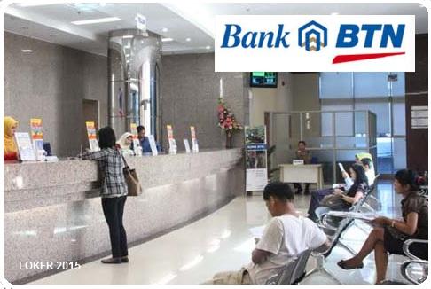 Loker BUN 2015, Lowongan Bank 2015, iNFO KERJA Terbaru