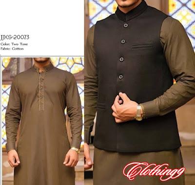 J.J formal menswear for eid 2015