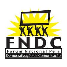 Como participar da campanha pela DEMOCRATIZAÇÃO DA MÍDIA?