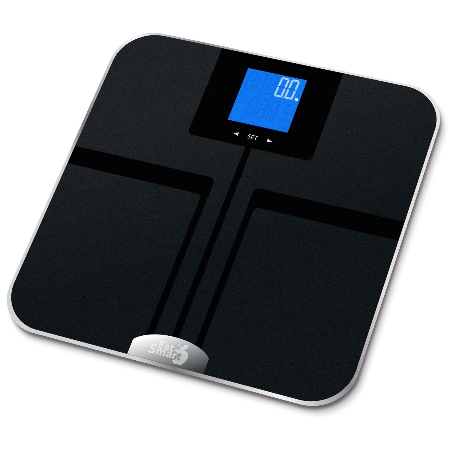 digital weight scale - photo #45