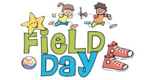 the wilcox crew field day volunteers rh wilcoxcrew blogspot com field day clip art teachers school field day clip art