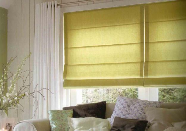Cortinas peru cortinas roller peru persianas peru estor - Decoracion de persianas ...