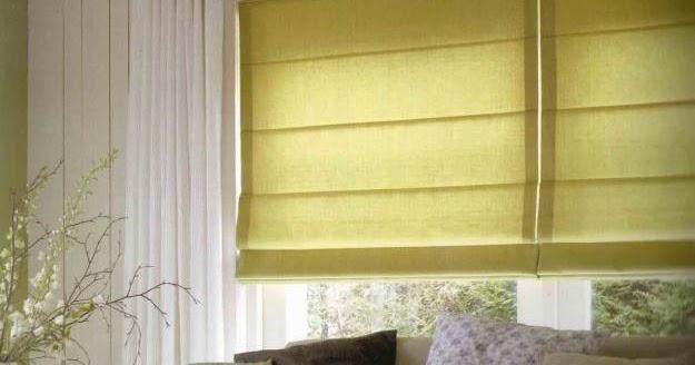 Cortinas peru cortinas roller peru persianas peru estor - Estores para ninos ...