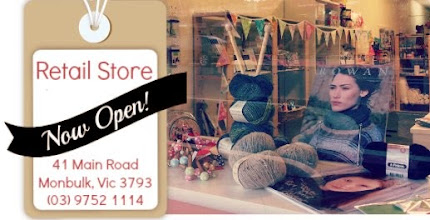 Shop In Store!