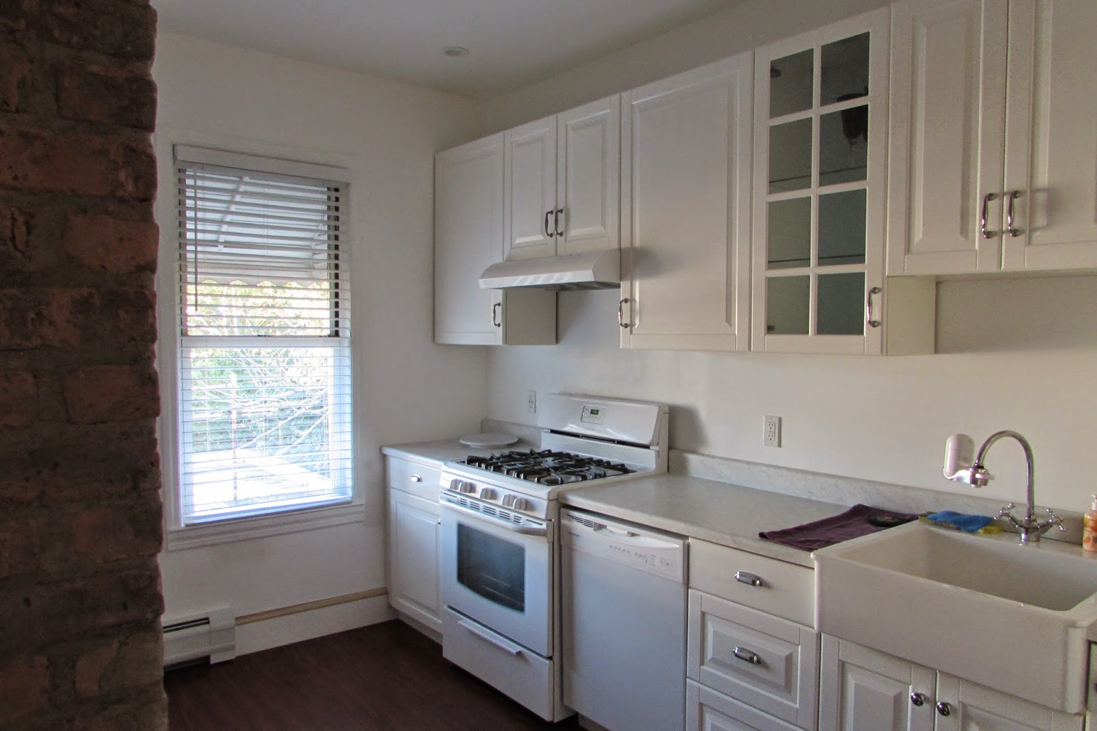 WINDSOR TERRACE APARTMENT FOR RENT $2900