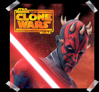 https://itunes.apple.com/gb/tv-season/star-wars-clone-wars-season/id557947497