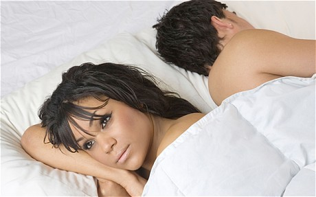Entertainment News Ways To Make Couples Relationship