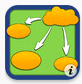 external image Screen+Shot+2012-07-01+at+9.25.44+PM.png
