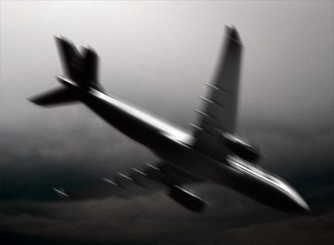 اختبار تحليل شخصية طائرة فيها