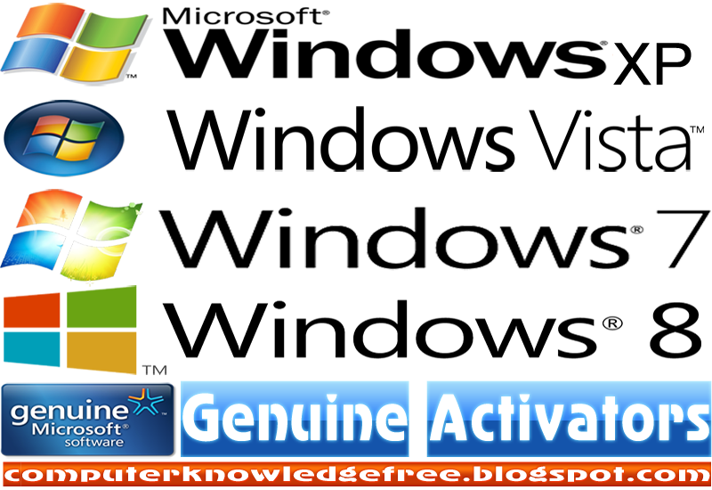Windows XP sp3 ultra light 2013 fr T hit