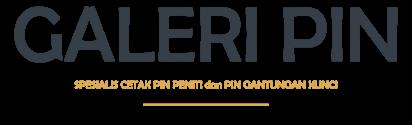 GALERI PIN