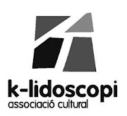 K-lidoscopi Programaci
